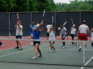 Why Mastering a Sport Like Tennis Will Help You In The Long Run