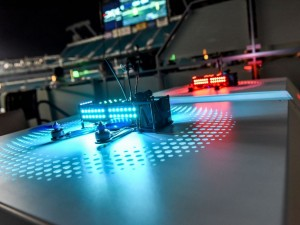 Will Drone Racing Become a Mainstream Sport?