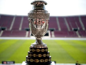 What is the Big Deal With Copa America?