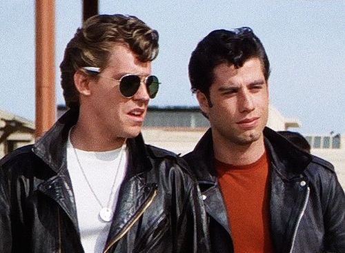 28 fascinating facts about grease sportingz