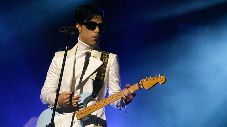 prince-stage