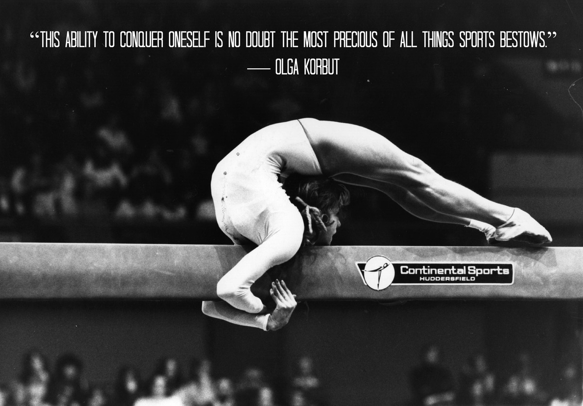 Sports Quotes 29 Most Motivational & Inspirational Sports Quotes Of All Time