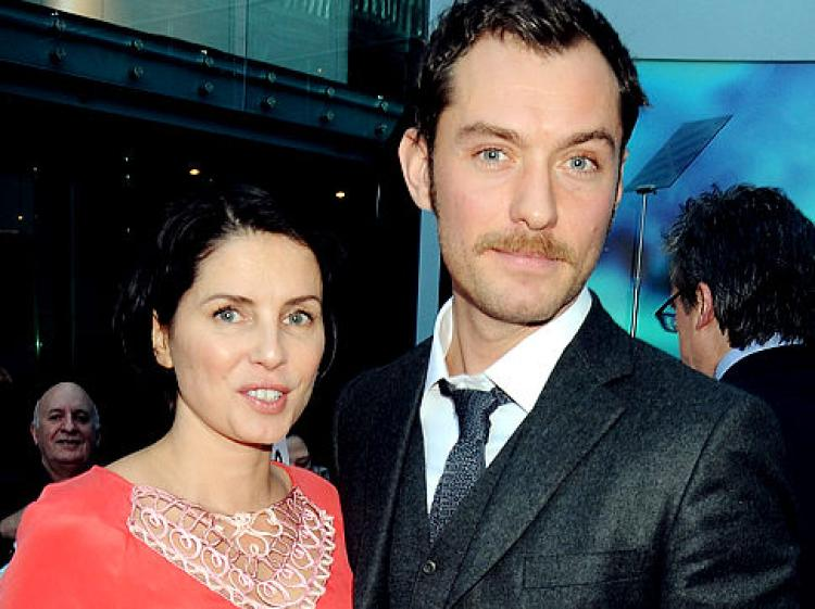 Jude-Law-and-Sadie-Frost