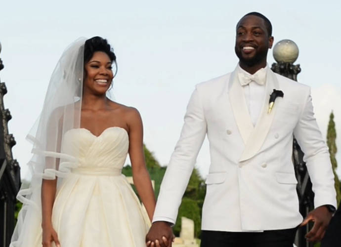 Gabrielle-Union-and-Dwayne-Wade