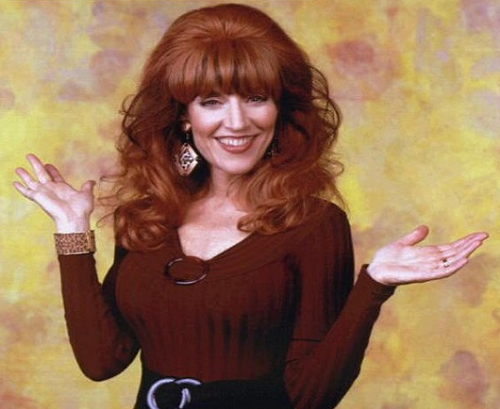 Married With Children , Secrets \u0026 Facts , Page 19 of 53