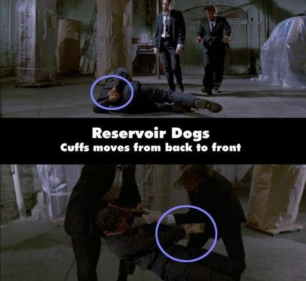 reservoir_dogs_blooper_2xr3f