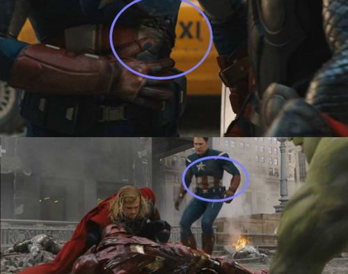 43-theavengers-pinterest