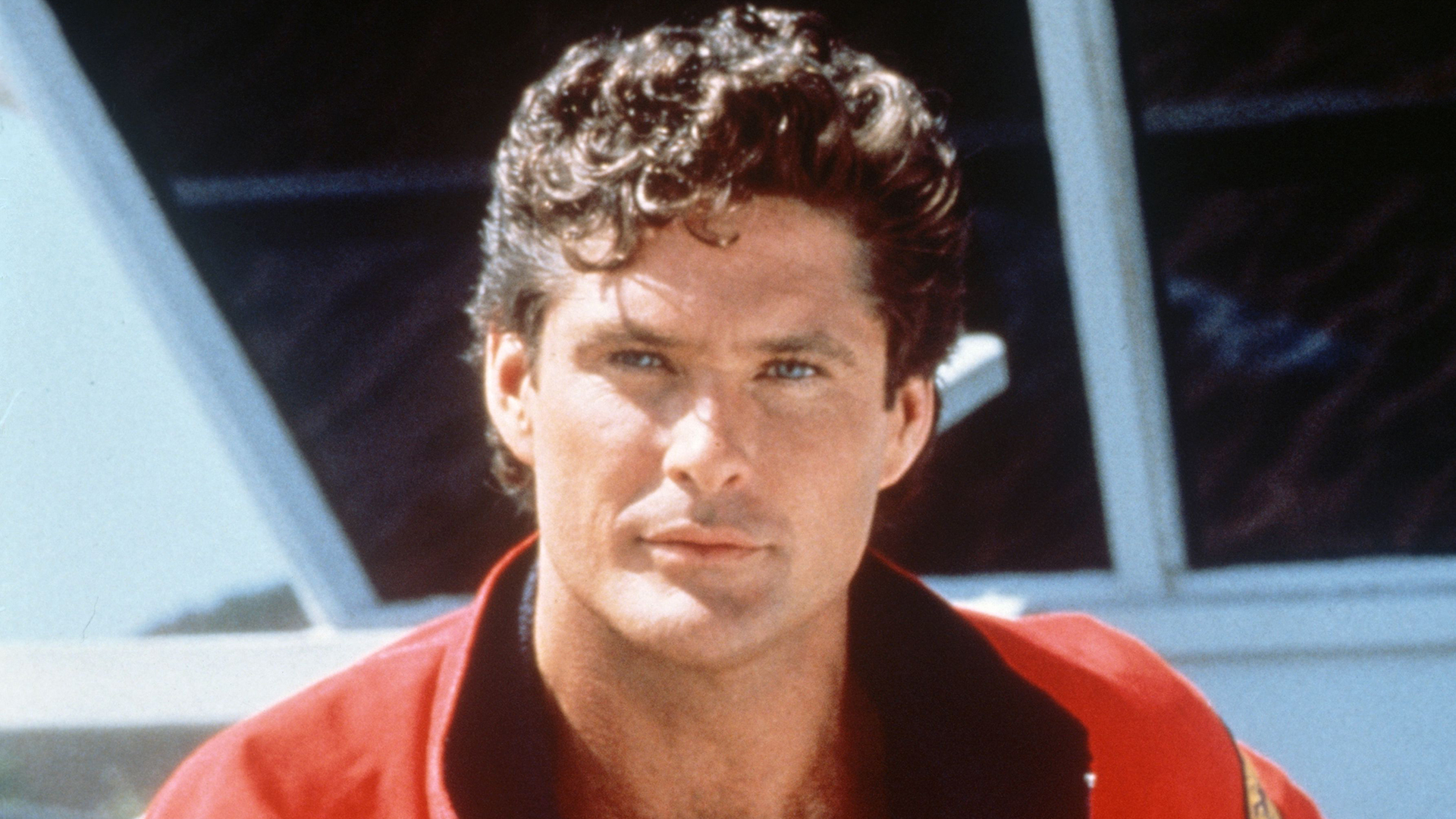 David charvet hairstyles for 2017 celebrity hairstyles by - David Hasselhoff Baywatch Tease 160303_9a484fa3b89ae657a2520419e0bbdf6f