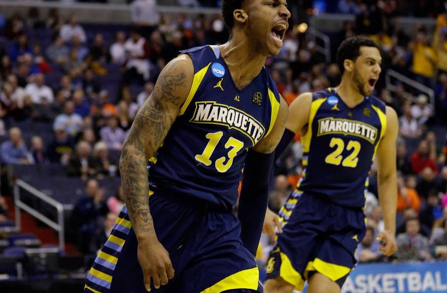 marquette-golden-eagles-basketball-tickets.jpg.870x570_q70_crop-smart_upscale