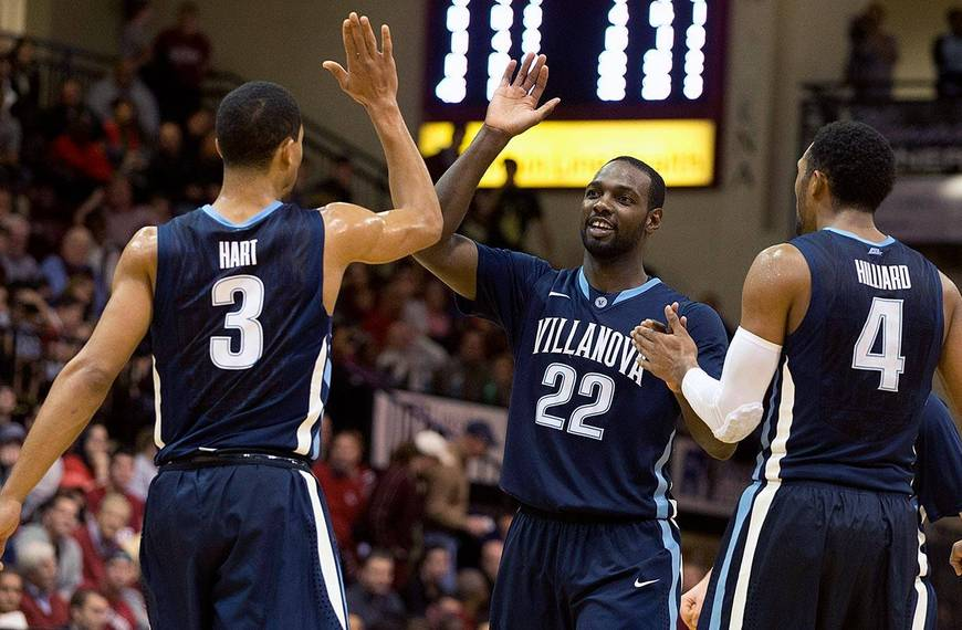 villanova-wildcats-basketball-tickets.jpg.870x570_q70_crop-smart_upscale