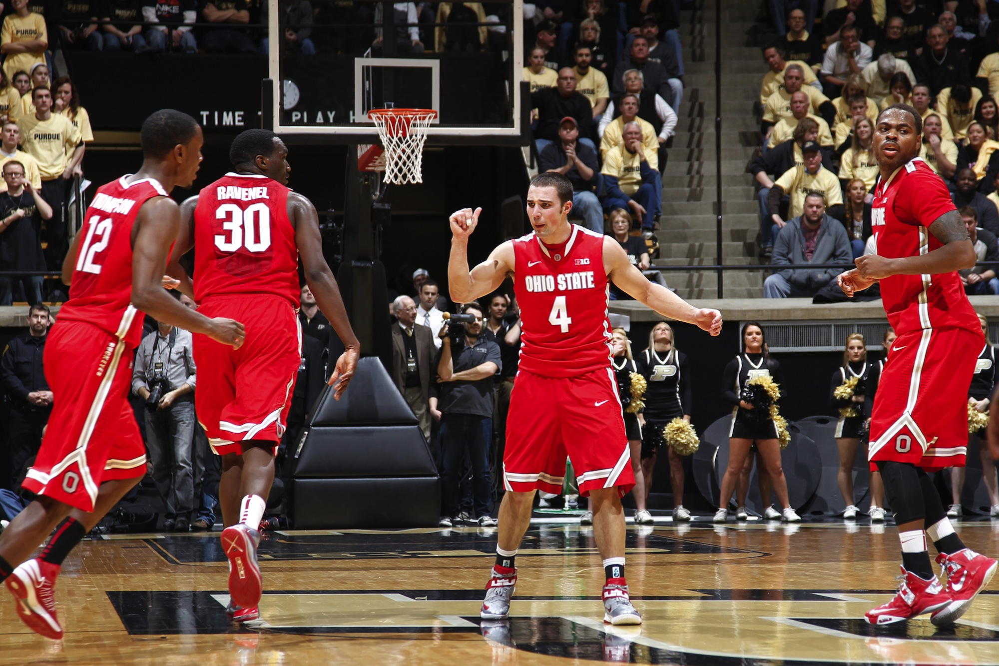 Ohio-State-Purdue-NCAA-Basketball