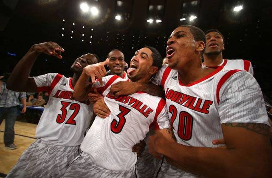 louisville-cardinals-basketball-tickets.jpg.870x570_q70_crop-smart_upscale