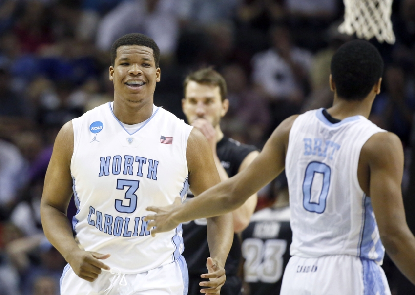 kennedy-meeks-ncaa-basketball-ncaa-tournament-2nd-round-north-carolina-vs-providence