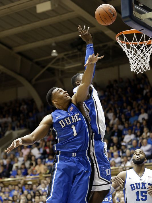 1382408355000-AP-Duke-Countdown-to-Craziness-Basketball