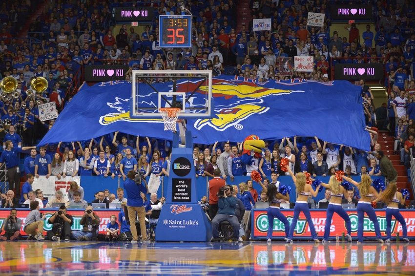 ncaa-basketball-iowa-state-kansas
