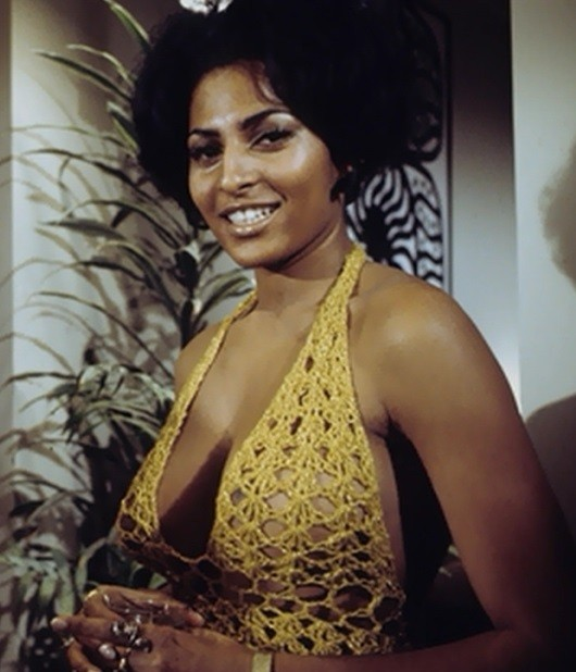 pam_grier_beyond_the_valley_of_the_dolls_qiXsOl6o.sized_
