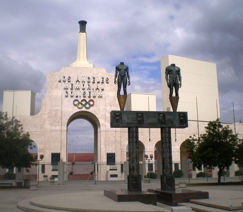 Los_Angeles_Memorial_Coliseum_(Entrance)