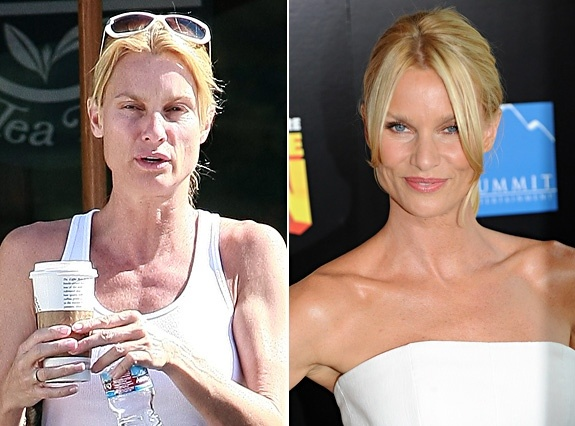 Nicollette-Sheridan-Without-Makeup-2