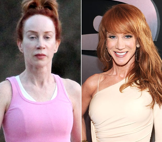 1352753355_kathy-griffin-640