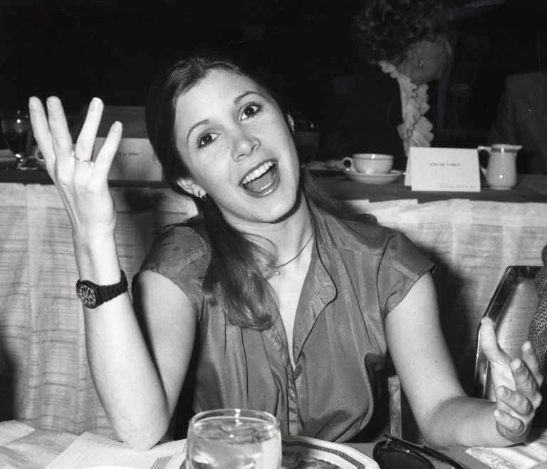 gallery-carrie-fisher-1