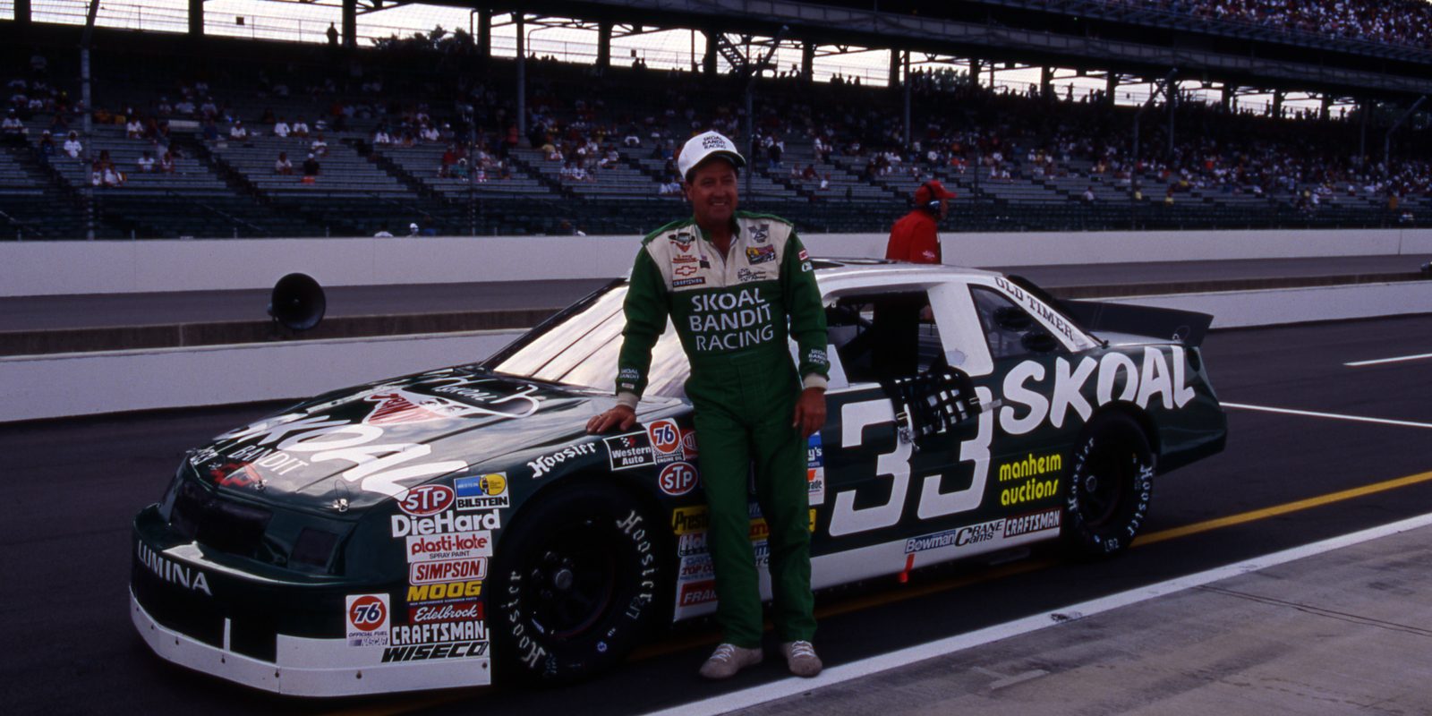 29 best nascar racers of all time page 5 of 29 sportingz
