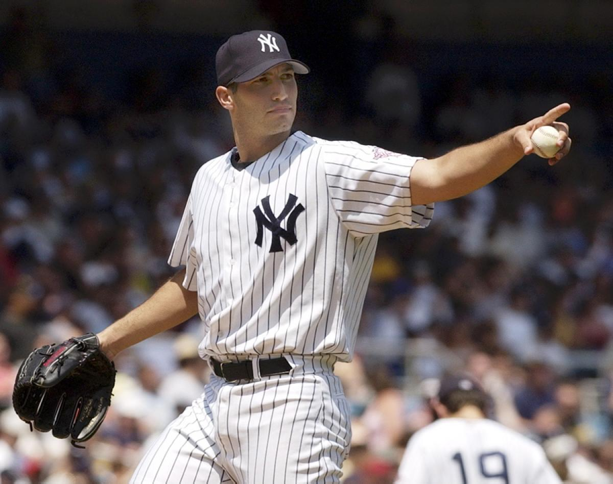 andy-pettitte-career-timeline