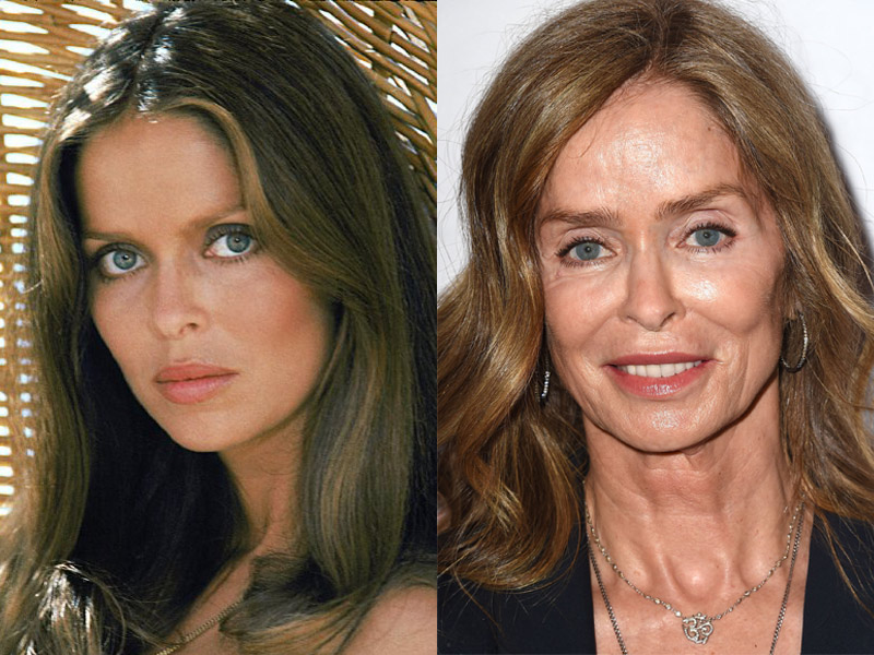 movies-bond-girls-then-and-now-barbara-bach