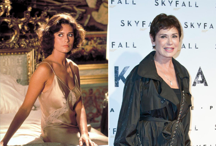 Bond-Girls-Then-and-Now-17