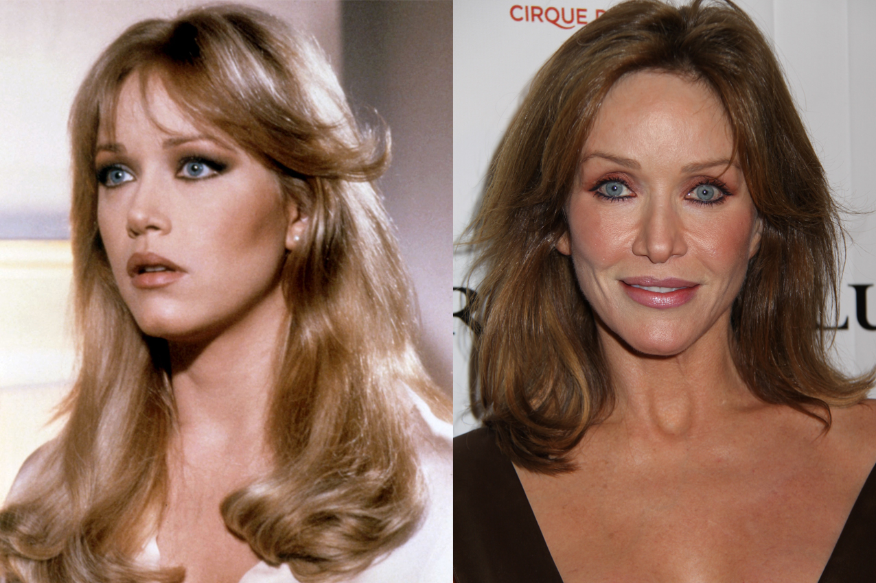 a-view-to-a-kill-tanya-roberts-united-artists-everett-chris-connor-wenn-09022015