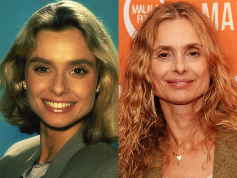 gallery-1446727091-movies-maryam-dabo-the-living-daylights-then-and-now