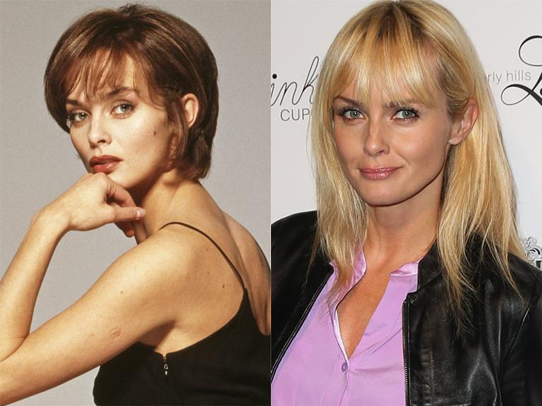 gallery_movies-bond-girls-then-and-now-izabella-scorupco
