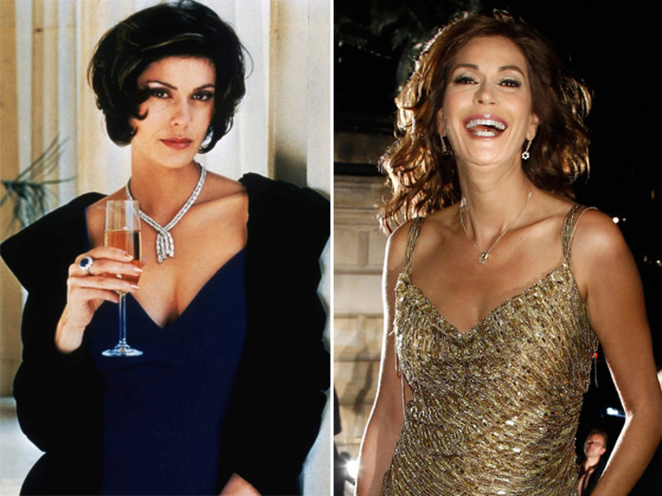 Bond-Girls-Then-and-Now-27