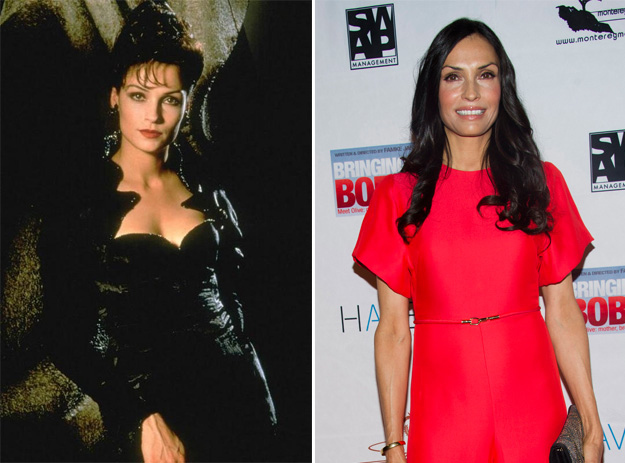 bond-girls-then-and-now-25