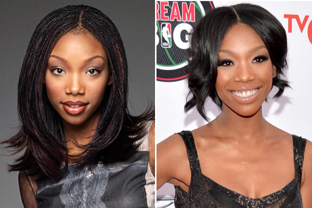 BrandyNorwood