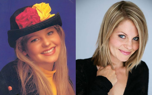 candace-cameron-then-and-now
