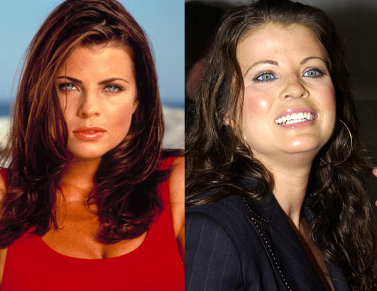 yasmine-bleeth-then-now