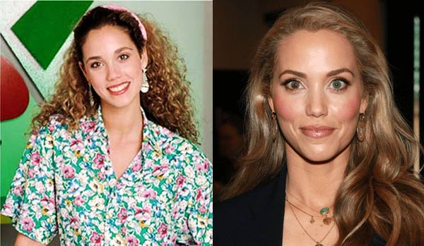 elizabeth-berkley-then-and-now