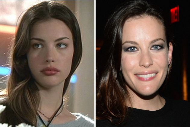 empire-records-liv-tyler