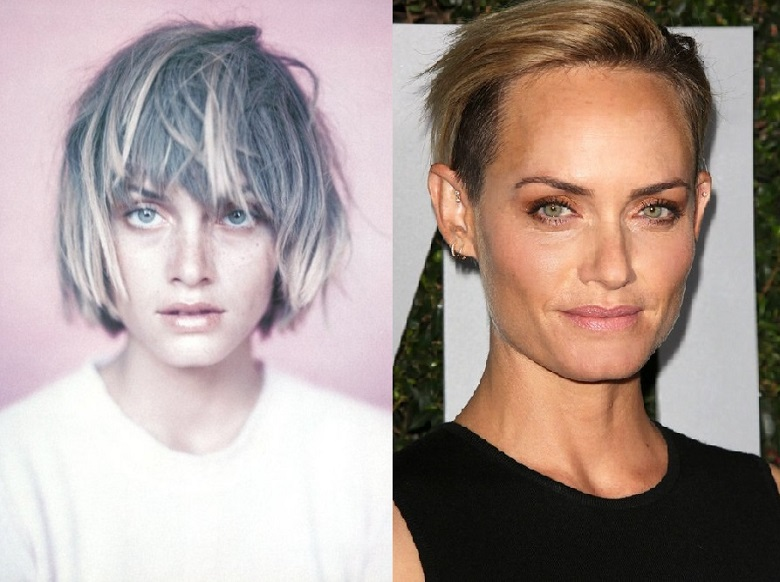 amber-valletta-the-iconic-supermodels-of-the-90s-then-and-now