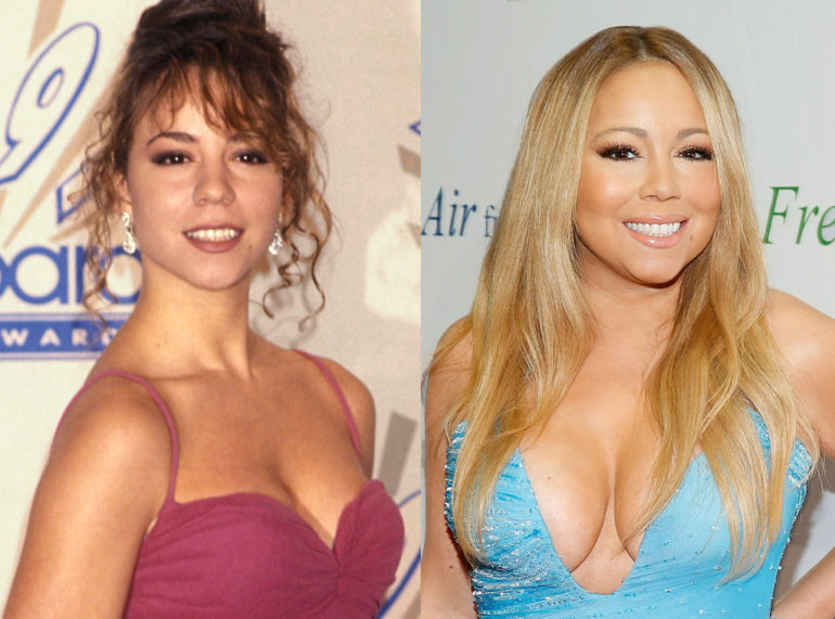 rs_1024x759-150409122139-1024mariah-carey-deny