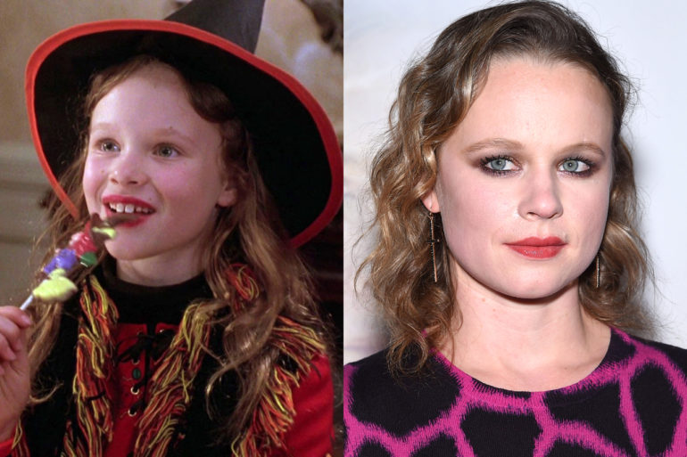 thora-birch-hocus-pocus-buena-vista-pictures-splash-news-100515