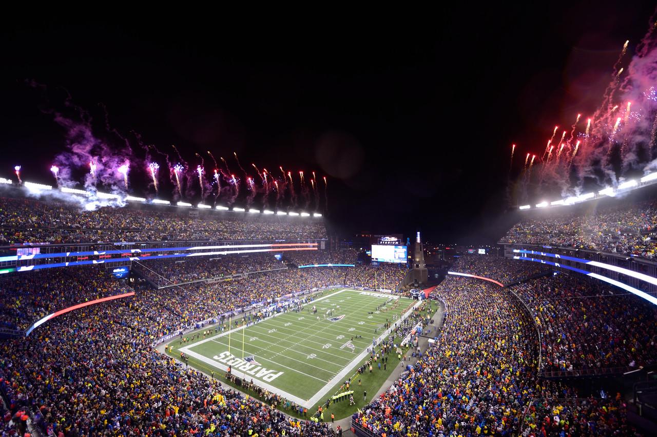 gillette-stadium_pg_600