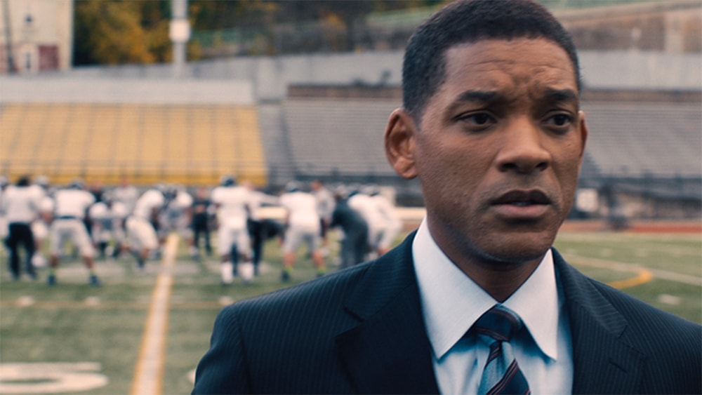 So-long-de-Leon-Bridges-cancion-de-la-nueva-pelicula-de-Will-Smith-min