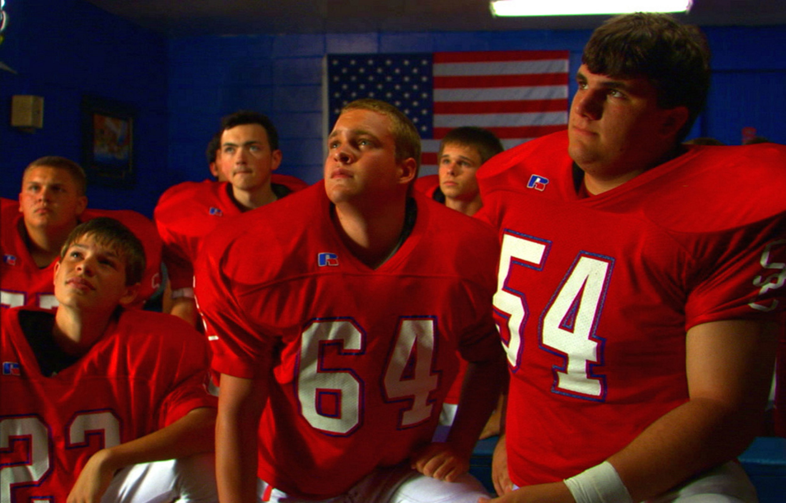 facing-the-giants-featured