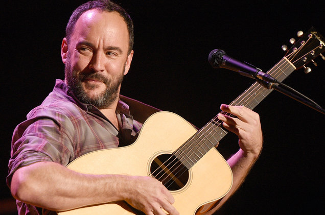 Dave-Matthews-oct-2016-billboard-1548