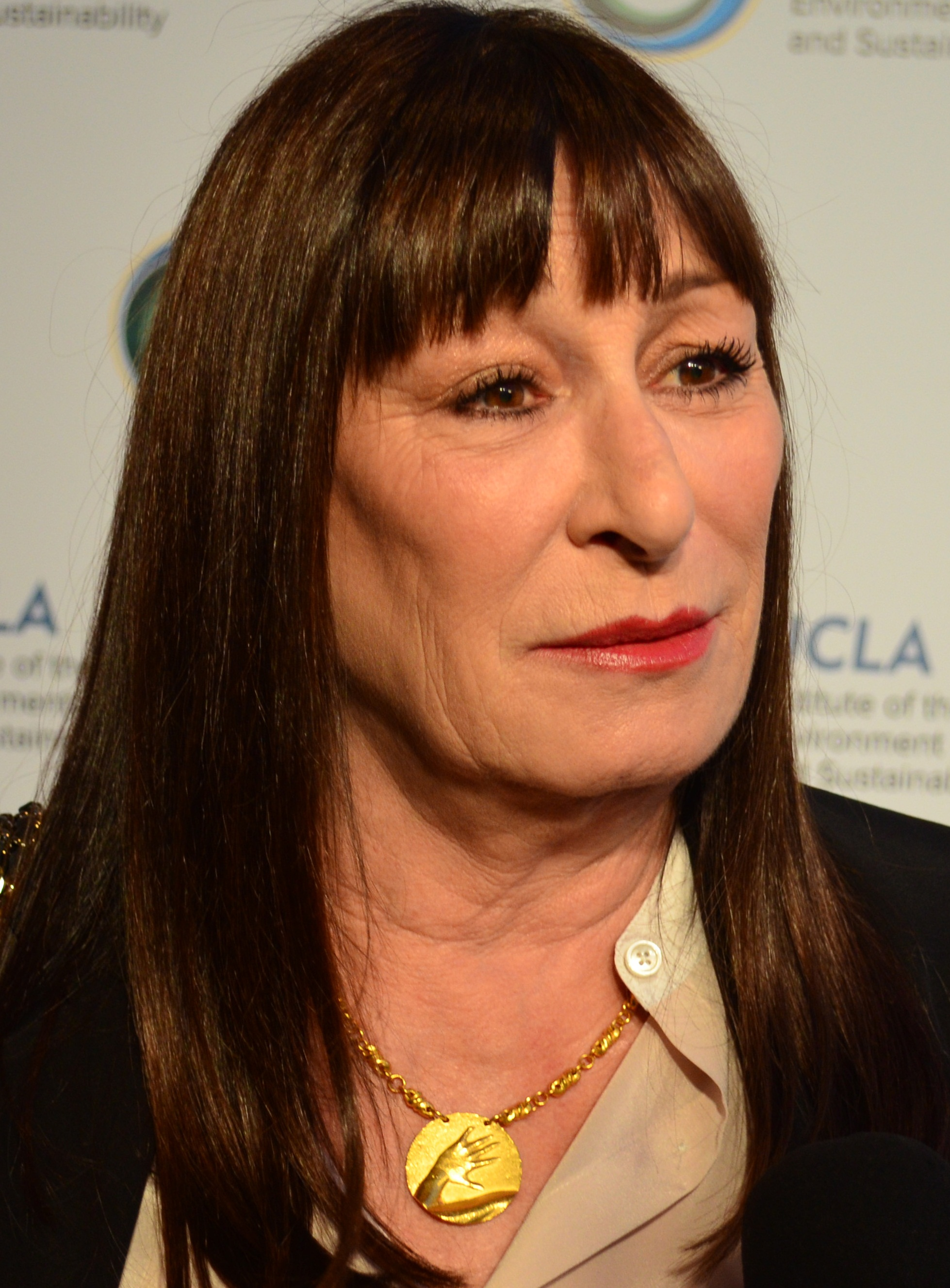 Anjelica_Huston_March_21%2C_2014_%28cropped%29