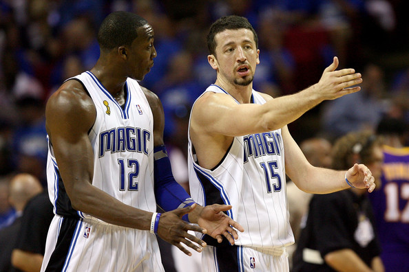 Dwight+Howard+Hedo+Turkoglu+NBA+Finals+Game+bzaeK5mZjRnl