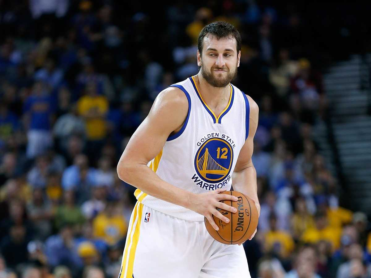 former-no-1-pick-andrew-bogut-took-control-of-his-finances-to-prepare-for-life-after-basketball