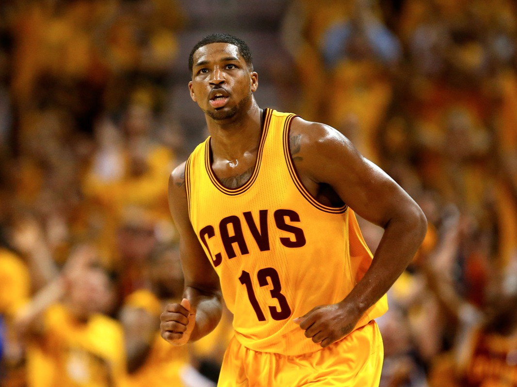tristan-thompson-is-threatening-to-turn-down-80-million-and-leave-the-cavs-if-he-doesnt-get-a-maximum-contract