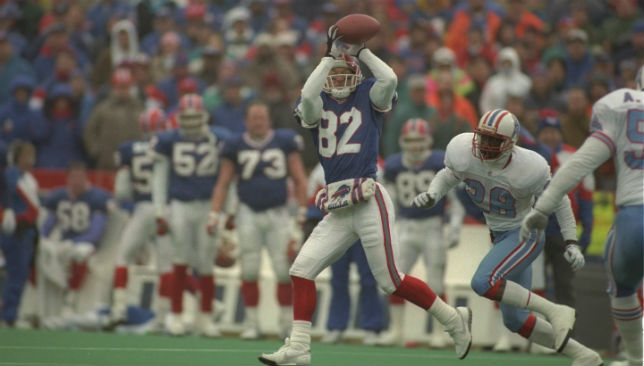 Buffalo-Bills-Houston-Oilers